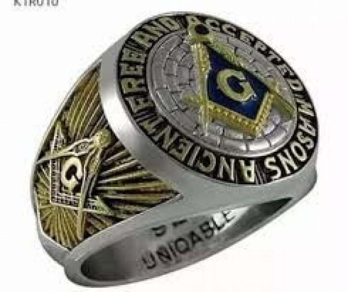 Magic ring, Wallet - Money Magnet Mantra ,27785149508